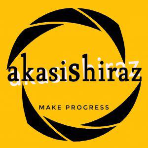 عکاسی شیراز